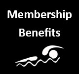 Club Benefits