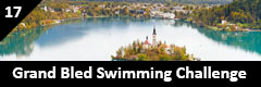 Grand Bled Swimming Challenge